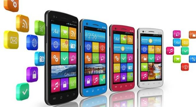 Brand new smart phones lined up for launch this July
