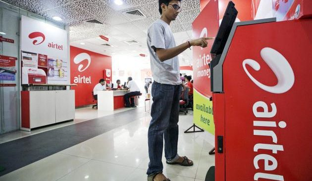 Airtel offers 60GB free data to its customers – Know how Inside