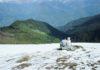 Trekking through the Himalayas – Story VI