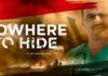 """""""NOWHERE TO HIDE"""" listed under the film category of ALIIFF"""