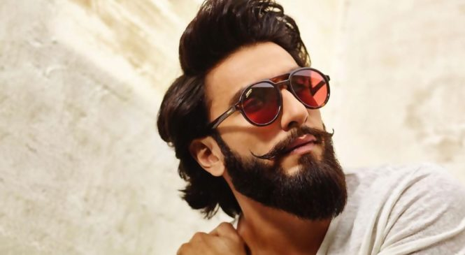 How to cast Beard and Stubble that Women love !