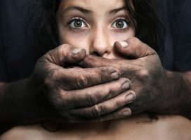 Child Abuse: Steps to be taken by Families and Schools