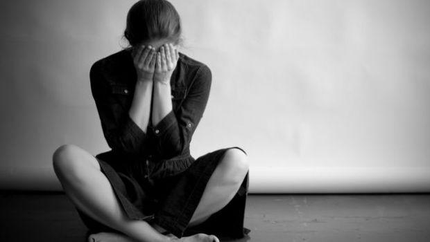 DEPRESSION: MELANCHOLIA DEFINED