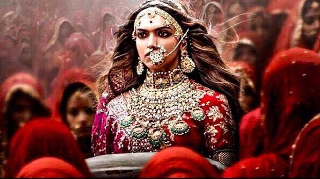 Jaipur royal members seeks ban on Sanjay Leela Bansali's Padmavati