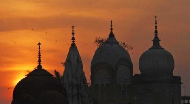 Ayodhya: Faith and Facts in the land of disputes