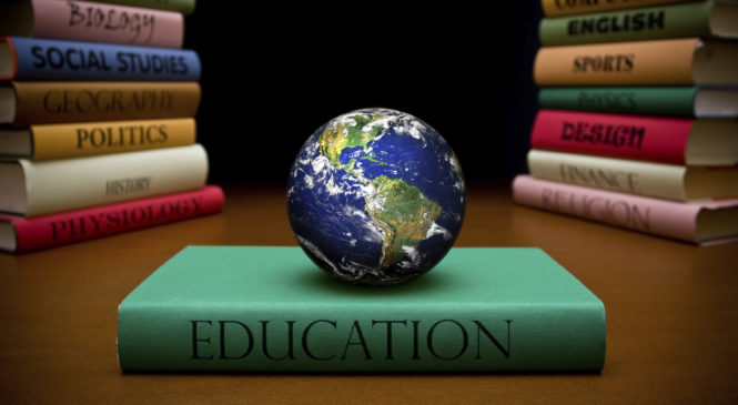 Our society's misplaced hope on education