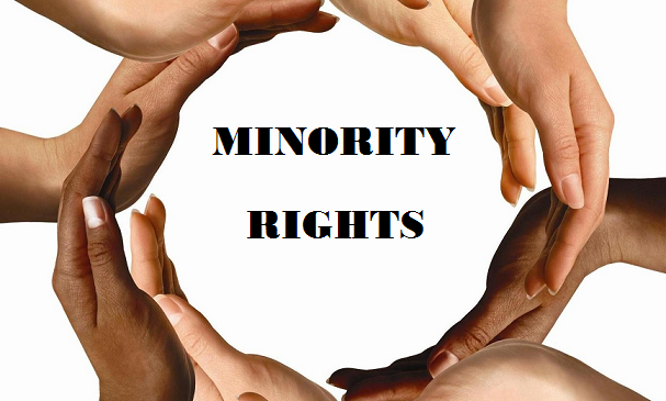 Minority rights – an appeasement or necessary for national integration?