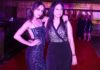 Actress Tanya Sharma turned as Showstopper for 'The Front Row' by Seema Kashyap