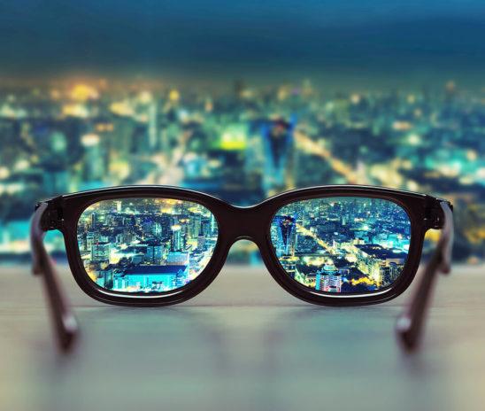 Role of 'Big Data Analytics' in Digital Marketing