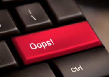 Some of the dreadful mistakes that a digital marketer should avoid to succeed