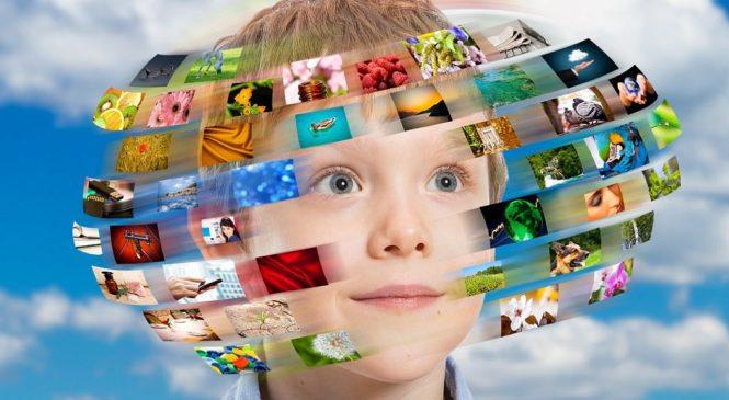 Impingement of technology among new generation