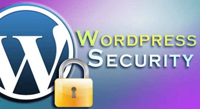 Some of the WordPress security tips to protect your website