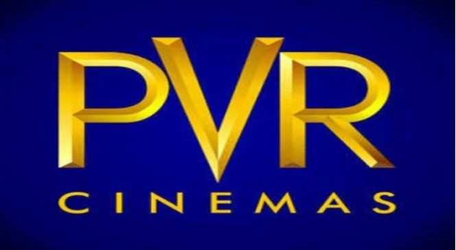 PVR announced the revival of its alternate content property – PVR Live 2.0