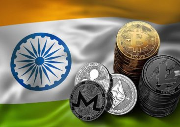 5 Challenges Faced by Cryptocurrency Startups in India