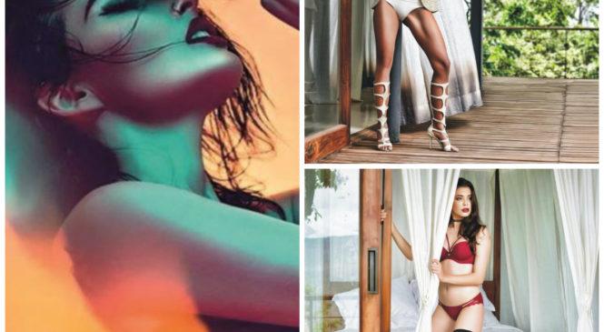 India Intimate Fashion Week (IIFW) Season 2 to be a Mosaic of Fashion & Intimacy