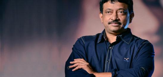 Mujhe Dawood Ibrahim Se Milna Hai: Film's official teaser dedicated to Director RGV