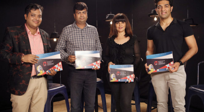IDT Fashionova to amalgamate International Fashion and Technology in Surat