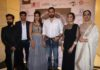 'Ramp the Cause' by Faith Foundation India has been supported by many celebrities