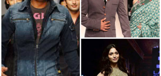 Digvijay Singh, All ready to set our hearts on fire for KFF 2018