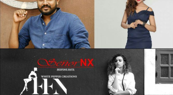 Fashion Fuzion Nite: Goa's much awaited show to amaze you soon