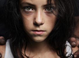 Child Rape Ordinance – A FLAWED LAW, AN EYEWASH!
