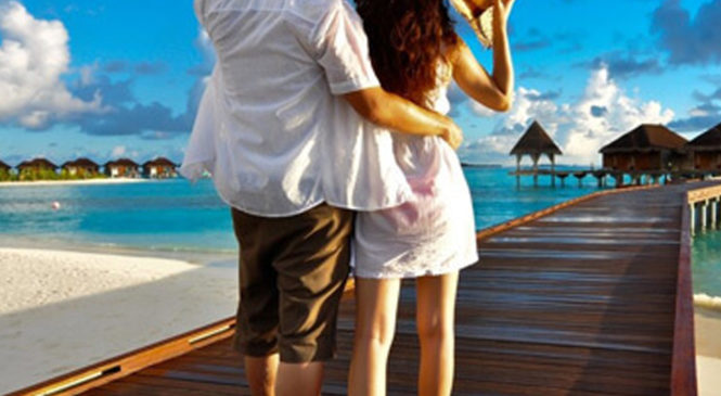 Travas India – A Superior quality Travel Services and Touring Solutions