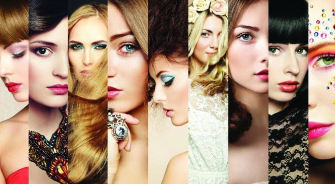 Sejal's International Academy with Fashion Fuzion Nite this season