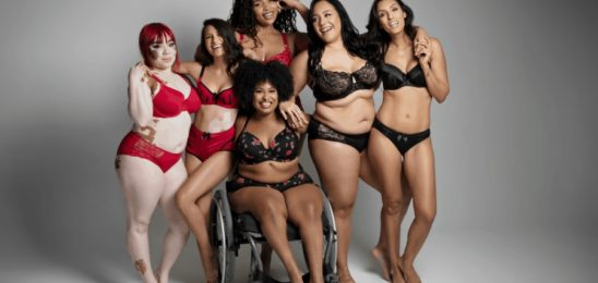 US-based lingerie brand PARFAIT to launch in India in association with IIFW