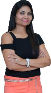 Dietician Sheela Seharawat
