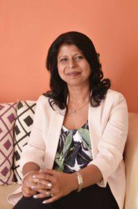 Ashu Gupta