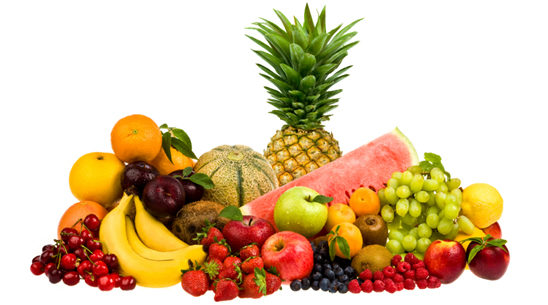Fruits which help you to beat the heat -Summer fruits