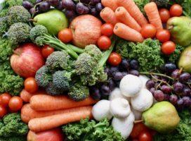 Vegan Diet – Basic Diet Guidelines    Healthy lifestyle