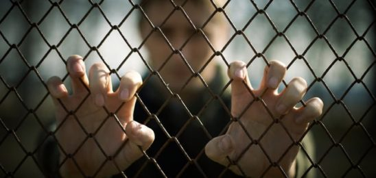 Betrayal of juvenile justice | Juvenile law