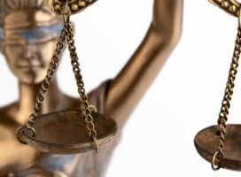 Don't rape justice | Hyderabad rape case encounter