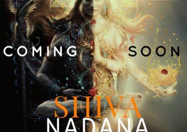 Shiva Nadana Nrithyalaya – Abode of Dance