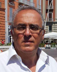 Dr. Massimo Caliendo