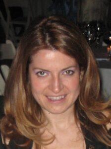 Ms.Katia Bonsignore