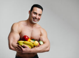 Nutrition, Lifestyle and the Human Brain