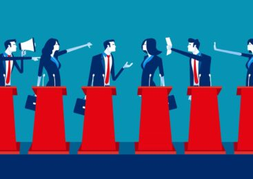 Gender Solidarity in the Political World