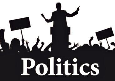 People's Statesman